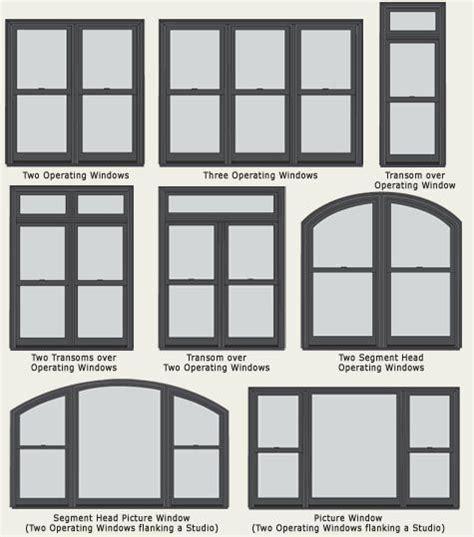 brilliant triple hung windows marvin designs  windows triple hung windows marvin