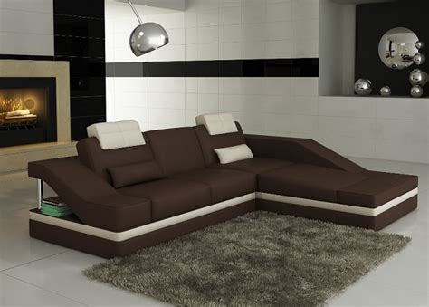 tips  buying settee  lagos nigeria hitech design