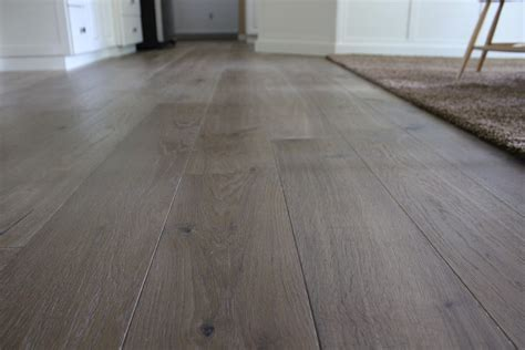 Pictures Of Engineered Hardwood Sunwest Flooring How To