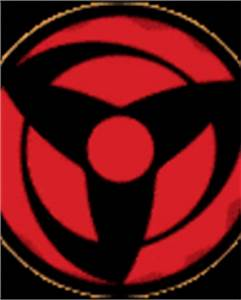 mangekyou-sharingan-gif Images - Frompo - 1