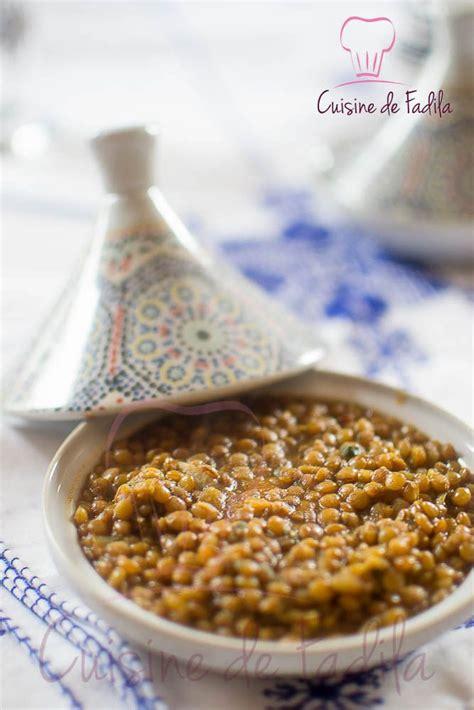la cuisine marocaine 184 best tajine cuisine marocaine images on