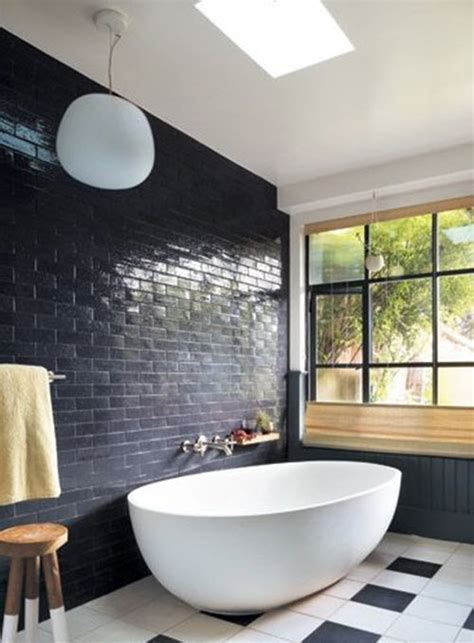 Navy Blue Tiles Bathroom : Amazing Blue Navy Blue Tiles
