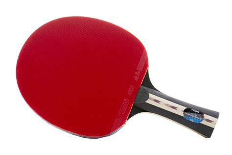 Table tennis racket - Wikipedia