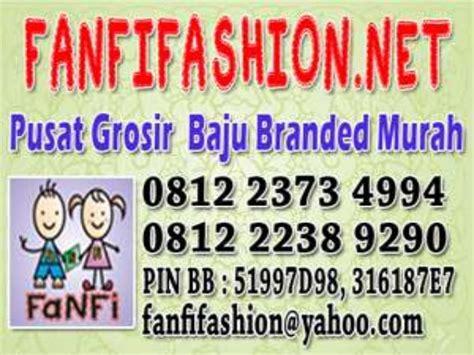 Grosir Baju Branded Celana pusat grosir baju branded murah 081223734994 grosir baju