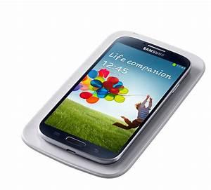 Smartphone Induktives Laden : test samsung galaxy s4 gt i9505 smartphone tests ~ Eleganceandgraceweddings.com Haus und Dekorationen