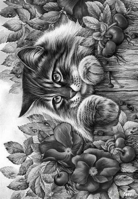 2074 best Wood Burning & Patterns images on Pinterest