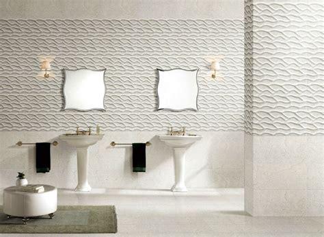 bano de disenoprecio baldosas de ceramicabano azulejo