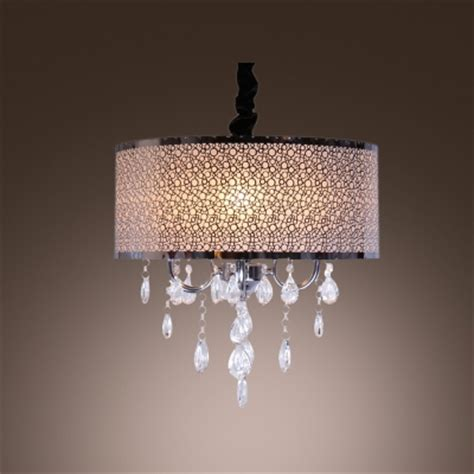 fashion style contemporary modern ceiling lights