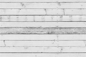 Texture Bois Blanc : vieux mur en bois blanc texture de fond image stock ~ Melissatoandfro.com Idées de Décoration