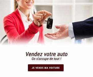 Je Vends Votre Auto : le site de l 39 auto garage bordeaux voir son stock de voiture occasion ~ Gottalentnigeria.com Avis de Voitures