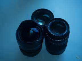 landscape lenses  micro  thirds teemusphotocom