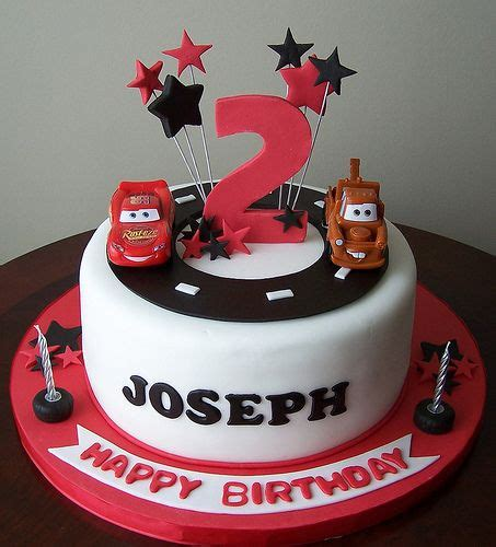 Permalink to Birthday Cakes Perth Northern Suburbs