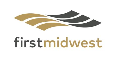Choose Your Bank - First Midwest Bank : First Midwest Bank