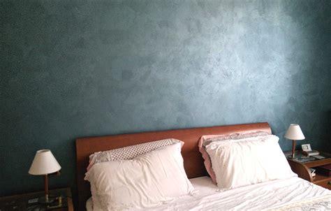 Colori Per Letto - pitture decorative per camere da letto lk99 187 regardsdefemmes