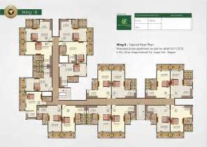 apartment layout design 17 best 1000 ideas about studio apartment layout on small 17 best 1000 ideas about