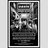 The Rocker Poster | 1800 x 2700 jpeg 803kB