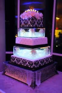 cinderella quinceanera theme wedding cake david allen events