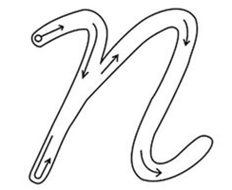 moldes letras cursivas para imprimir buscar con cumple belen search