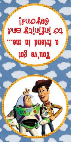 toy storybday card templates cloud template toy story and cloud on pinterest