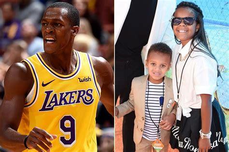 athletes kids  grown     smile