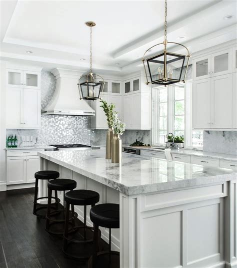 range cover kitchen transitional with brookhaven beautiful kitchens kitchen transitional with brookhaven