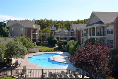 garden park apartments fayetteville fayetteville s garden park apartments fetch 17 6 million