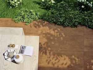 Terrassenfliesen Holzoptik Frostsicher : terrassenplatten holzoptik eiche gro format 40x120x2cm bei fliesenprofi kaufen fliesen profi ~ Buech-reservation.com Haus und Dekorationen