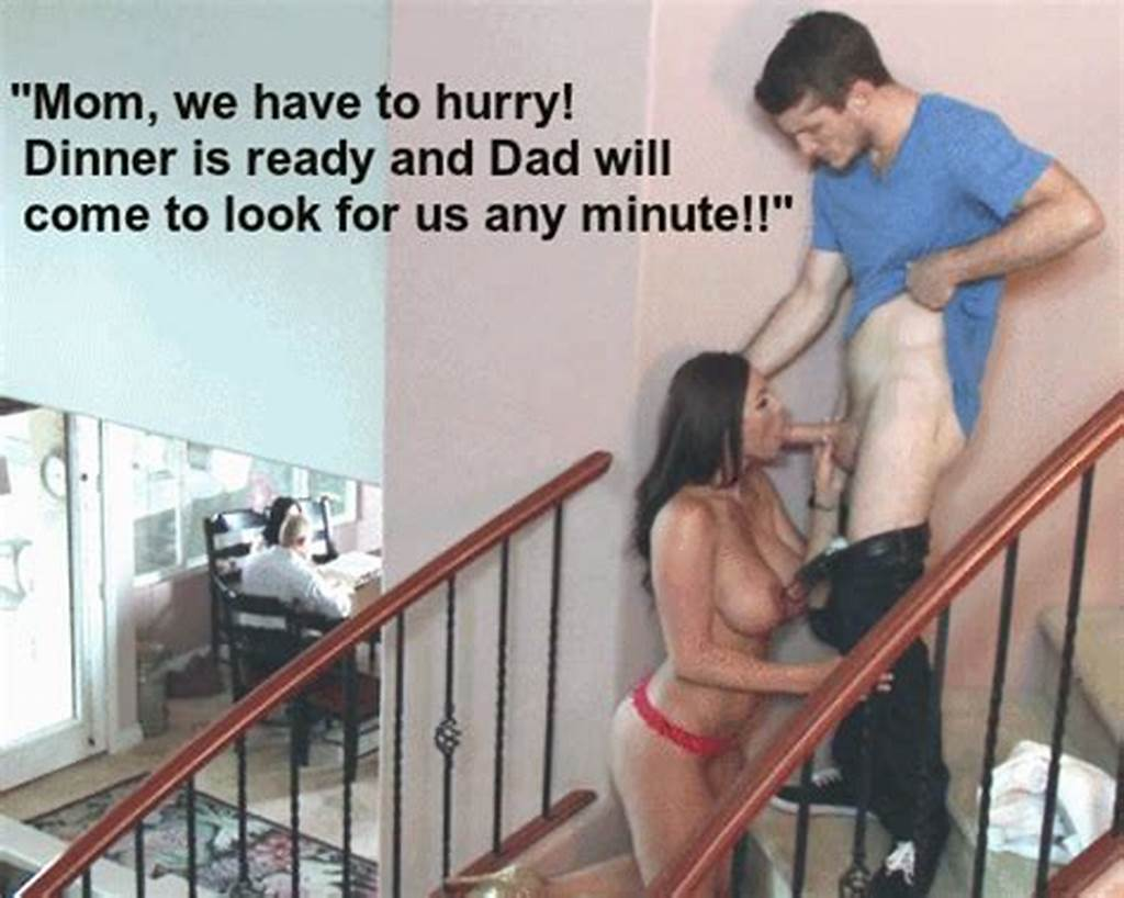 #Dad #Daughter #Porn #Pics #Hungry #Mom #Pleased #By #Own #Son!