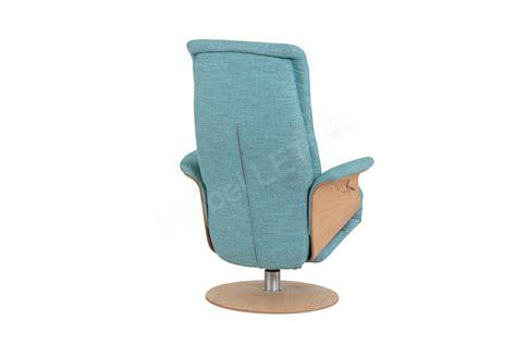 Skandinavische Möbel Kaufen by Jarkko Skandinavische M 246 Bel Tv Sessel Blue