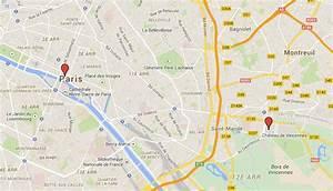 Plan Anti Pollution Paris : plan anti pollution quelques centaines de motards manifestent dans paris cet apr s midi ~ Medecine-chirurgie-esthetiques.com Avis de Voitures