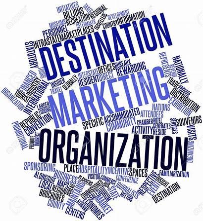 Marketing Destination Organization Stmaartennews