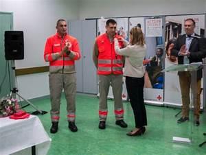Croix Rouge Montrouge : associations laurianne rossi ~ Medecine-chirurgie-esthetiques.com Avis de Voitures
