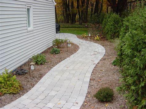paver walkways birch mountain earthworks