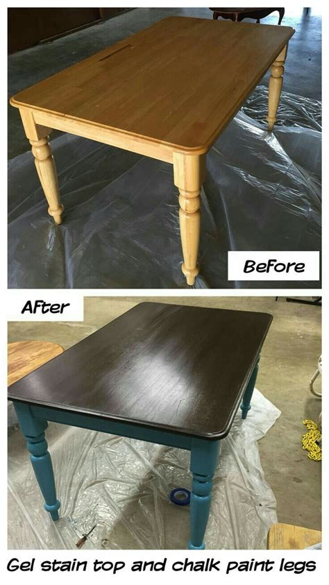 pin  vickie cranor  furniture makeovers furniture