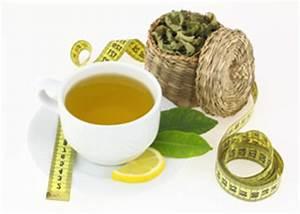 Bienfaits Du Thé Vert : les bienfaits du th vert sommaire fitness ~ Melissatoandfro.com Idées de Décoration