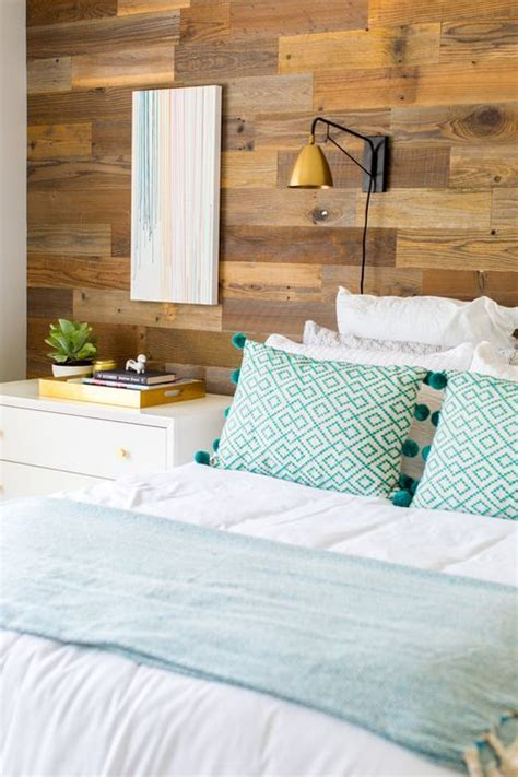 small spaces bedroom ideas 17 small bedroom design ideas how to decorate a small 17342   zach caitlin bedroom makeover 16 1525459884