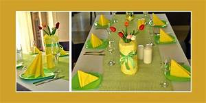 Tischdeko Geburtstag Ideen Frühling : tischdeko geburtstag servietten ~ Buech-reservation.com Haus und Dekorationen