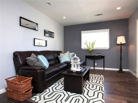Grey Themes And Ideas For Comfortable Living Room