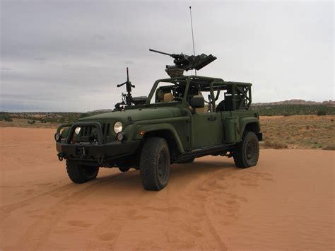 Jankel-j8-military-jeep.jpg (2272×1704)