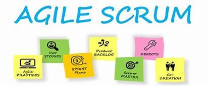 Agile Scrum Definition Master Learn Training Basics