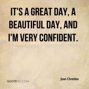 Jean Chretien Quotes   QuoteHD