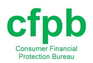 cfpb launches consumer complaint database jilltinnelly