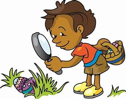 Clipart Teacher Resources
