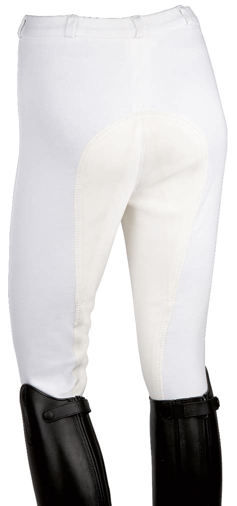breeches riding seat competition ladies elt fun