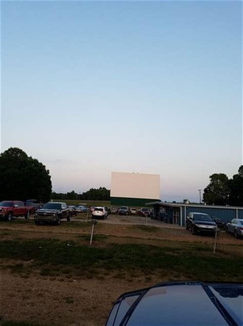 Calvert city drive in theater. Calvert Drive-In Theater (Calvert City) - 2021 All You ...