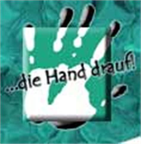 Dr Richter Empelde by Branchenportal 24 Dr Buhmann Schule Ggmbh In Hannover