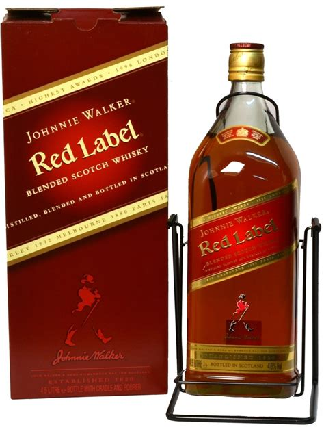 johnny walker colors and price whisky johnnie walker label 4 5 l price reviews