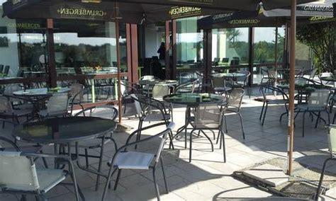 restaurant le chalet amneville restaurant l escapade golf amneville i visitamneville visite amneville guide