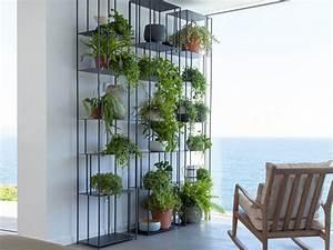 Etagere De Jardin Pour Plantes : d coration v g tale des id es inspirantes pour votre ~ Teatrodelosmanantiales.com Idées de Décoration