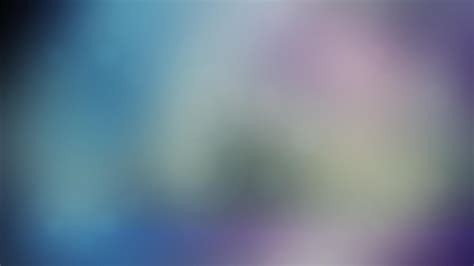 multicolor digital art backgrounds gradient blurred colors